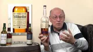 Download Wie vollmundiger Whisky hergestellt wird? Video
