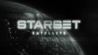 Download Starset - Satellite Video