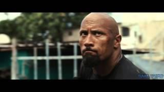 Download Predator Dark Jungle Trailer #2 (Fanmade) The Rock, Arnold Schwarzenegger, Emily Blunt Video