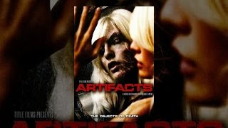 Download Artifacts Video