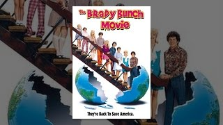 Download The Brady Bunch Movie Video