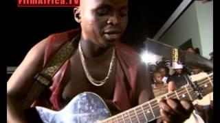 Download AMABONGWA - ESILILWENI (MASKANDI) Video