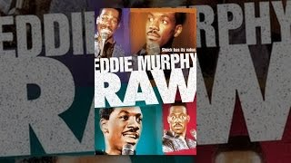 Download Eddie Murphy Raw Video