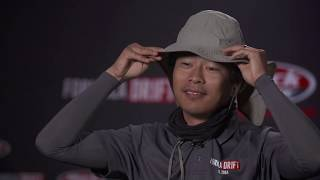 Download FD Icon - Larry Chen Video