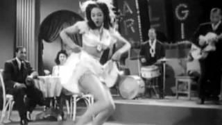 Download Sing, sing, sing, Benny Goodman Video