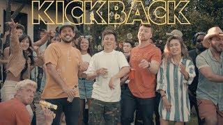 Download KICKBACK - Myles Parrish x Scotty Sire x Heath Hussar Video