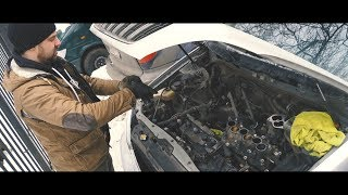 Download Lexus RX300 опять сломался, #LEXUSЖИВИ Video