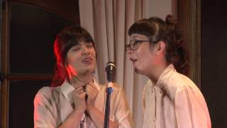 Download Performance Musical | Bestia | TEDxSanIsidroWomen Video