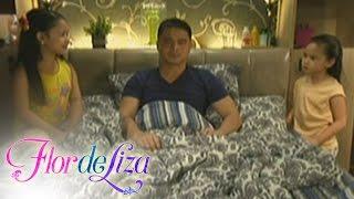 Download FlordeLiza: Half Sisters Video