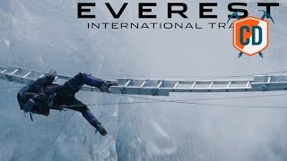 Download Everything Wrong With The New 'Everest' Trailer | EpicTV Climbing Daily, Ep. 555 Video