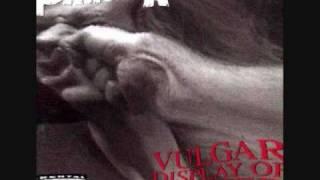 Download Pantera - Hollow Video