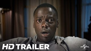 Download Corra! - Trailer Oficial (Universal Pictures) HD Video