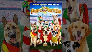 Download Pups United Video