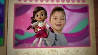 Download 180928 NTPK PrincessWork 20s FI Video
