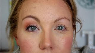 Download Hooded & Aging Eyes - A Makeup Tutorial Video