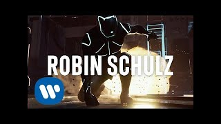 Download Robin Schulz feat. Alida – In Your Eyes Video