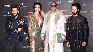 Download xXx: Return Of Xander Cage Movie Grand Premiere Full Video HD - Vin Diesel,Deepika,Ranveer Singh Video