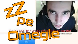 Download [Omegle] Episodul 3 | CATERINCA MAXIMA! Video