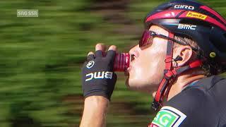 Download Tour de Suisse 2018 - Highlights Etappe 6 Video