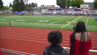 Download Fastest Kid Relay Jason Brown Video