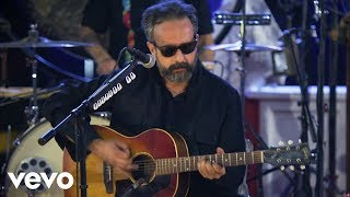 Download Molotov - Gimme Tha Power (MTV Unplugged) Video