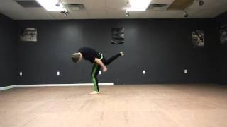 Download Raiz Tutorial : Tricking Martial Arts : Learn to Trick Here Video