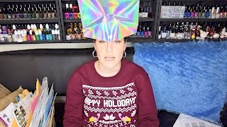 Download I'm a Holo Head | Simplymailogical #3 Video
