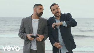 Download French Montana - No Shopping ft. Drake Video