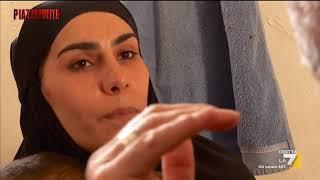 Download Le mogli dell'Isis Video