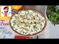 Download Kereviz Salatası Tarifi - Kevserin Mutfağı Yemek Tarifleri Video