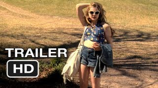 Download Hick Official Trailer #1 (2012) - Chloë Grace Moretz Movie HD Video