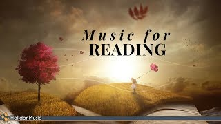 Download Classical Music for Reading | Debussy, Liszt, Mozart, Chopin, Beethoven... Video