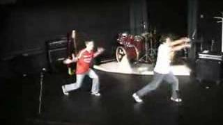 Download Evolution of Dance A Re-creation Video