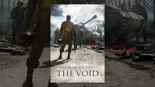 Download Saints and Soldiers: The Void Video