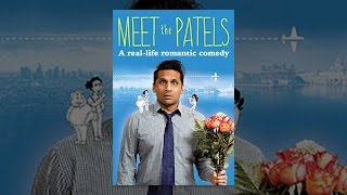 Download Meet the Patels Video