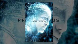 Download Prometheus Video