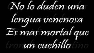 Download Que Se Mueran - Romeo Santos (Lyrics) Video