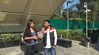 Download LIVE: India vs Sri Lanka Morning Update   Sports Tak Video