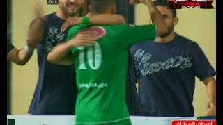 Download أهداف مباراة - إنبي 2 - 2 الشرقية | الجولة 2 - الدوري المصري Video