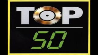 Download GENERIQUE TOP50 Video