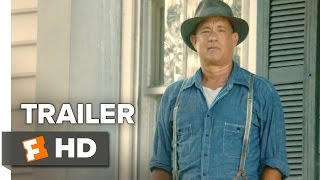 Download Ithaca Official Trailer 1 (2016) - Tom Hanks Movie Video