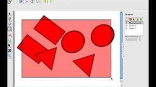 Download SVG-Edit 2.4: Part 2 of 2 Video