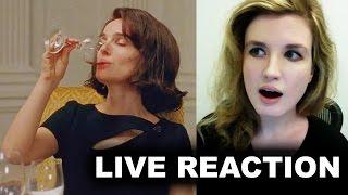 Download Jackie Trailer Reaction 2016 Video