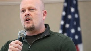 Download Anti-Union Joe the Plumber Takes Union Job at Chrysler Video