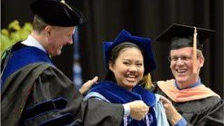 Download 2015 Doctoral Hooding Ceremony | UNC-Chapel Hill Video