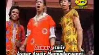 Download lagu bugis (jilbab putih) Video