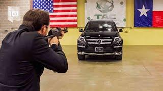 Download 10 Vehículos blindados más sorprendentes del mundo Video