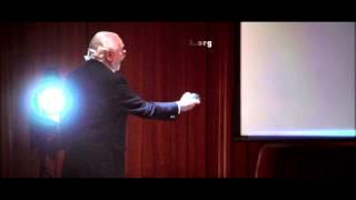Download Problemas Sexuales cotidianos: Juan Carlos Kustnezoff en TEDxUBA Video