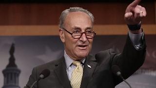 Download Top Democrat won't vote for Neil Gorsuch Video