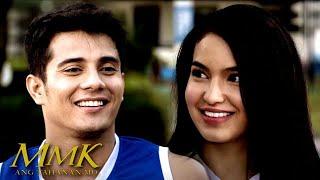 Download MMK ″Till We Meet Again″ April 23, 2016 Teaser Trailer Video